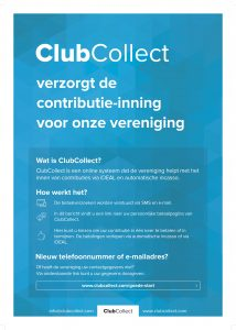 collect1