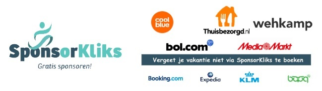 SponsorKliks email logo